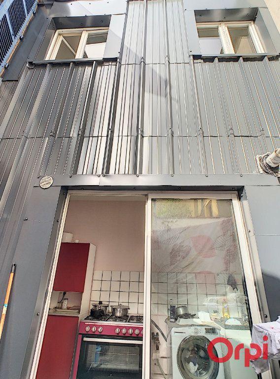 Maison à vendre 6 123m2 à Vichy vignette-4