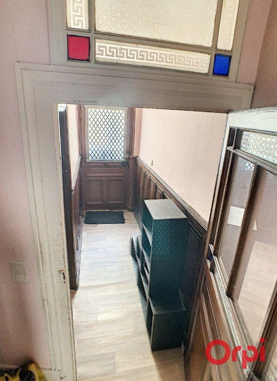 Maison à vendre 6 123m2 à Vichy vignette-5