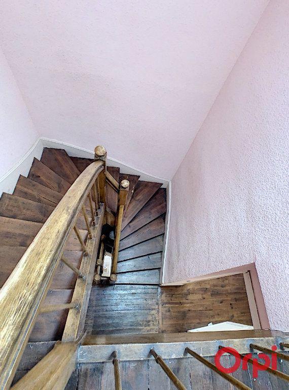 Maison à vendre 6 123m2 à Vichy vignette-6