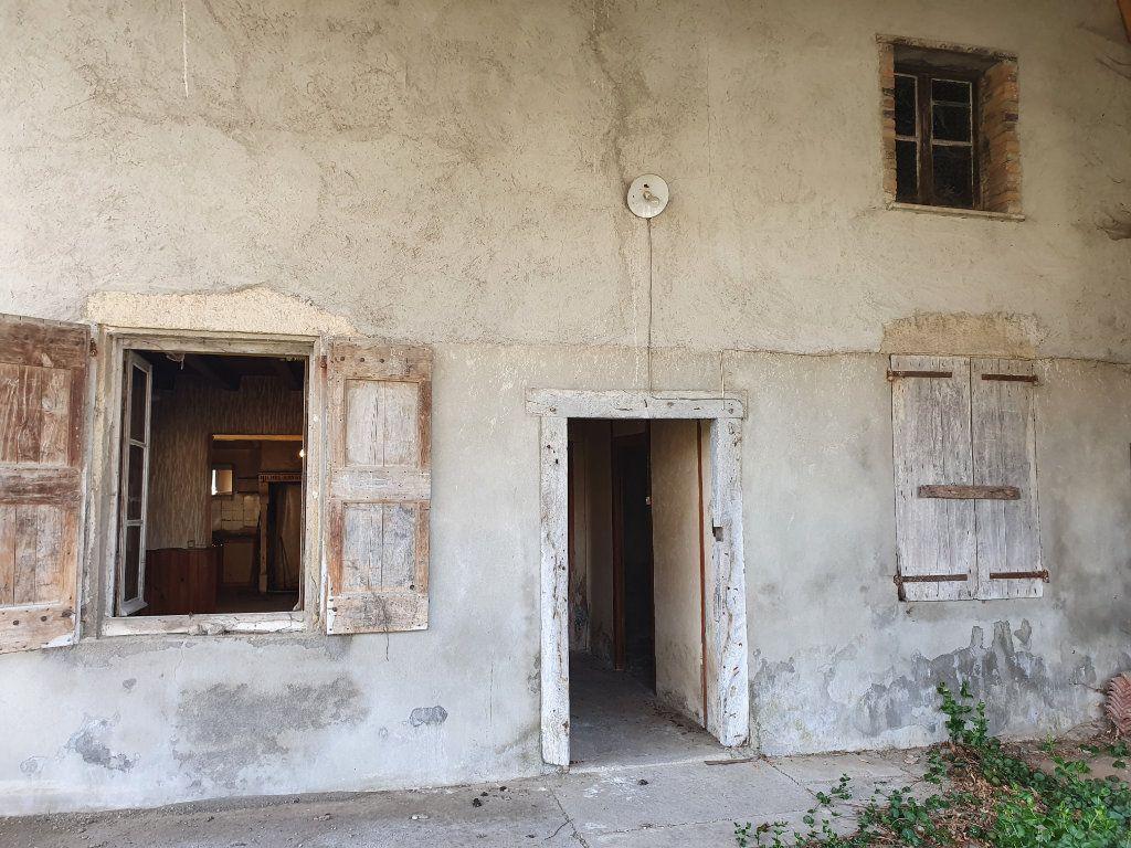 Maison à vendre 5 180m2 à Noalhat vignette-1