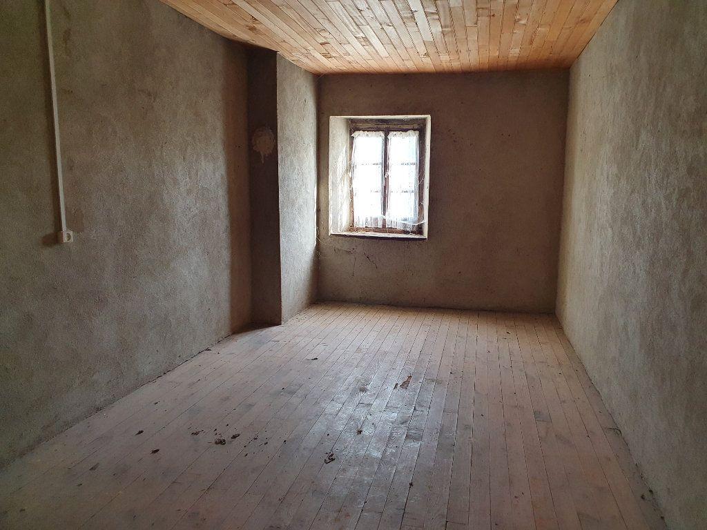 Maison à vendre 5 180m2 à Noalhat vignette-7