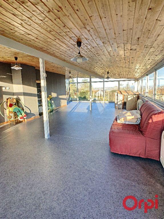 Maison à vendre 8 225m2 à Vendat vignette-3