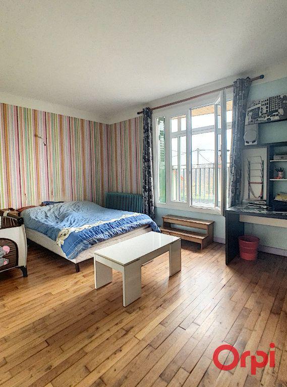 Maison à vendre 8 225m2 à Vendat vignette-11
