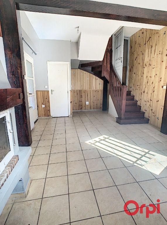 Maison à vendre 5 75m2 à Cusset vignette-5