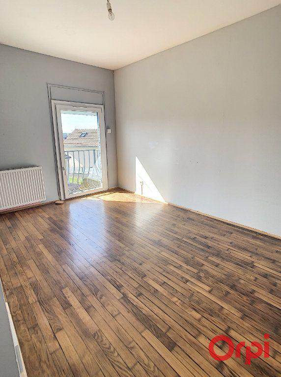 Maison à vendre 5 75m2 à Cusset vignette-8