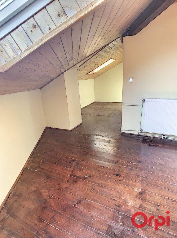 Maison à vendre 5 75m2 à Cusset vignette-10