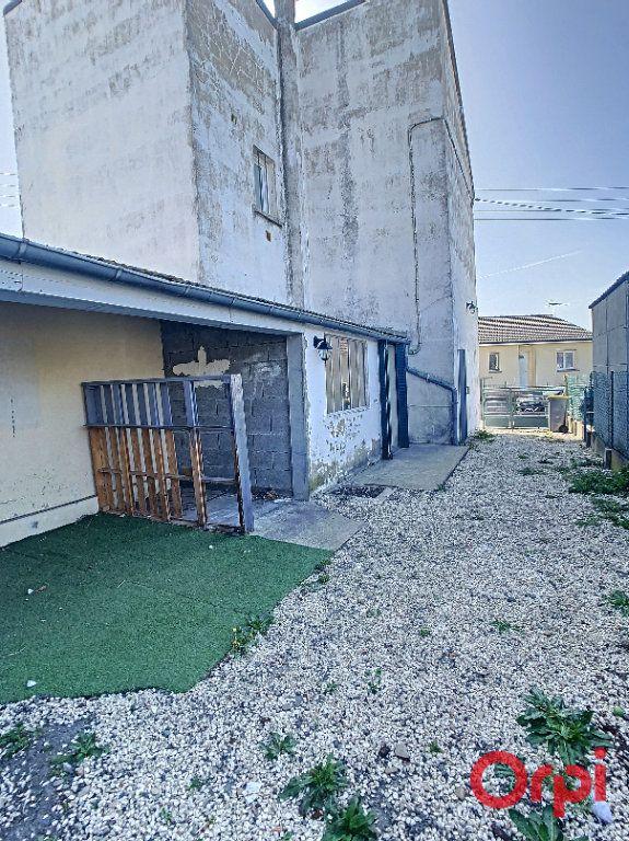 Maison à vendre 5 75m2 à Cusset vignette-11