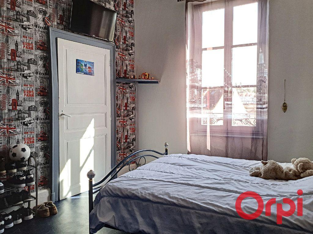 Maison à vendre 6 140m2 à Saint-Germain-des-Fossés vignette-6