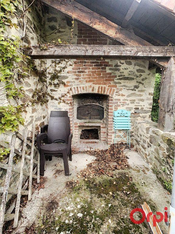 Maison à vendre 5 130m2 à Saint-Quintin-sur-Sioule vignette-10