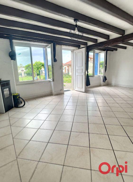 Maison à vendre 6 133m2 à Saint-Bonnet-de-Rochefort vignette-3