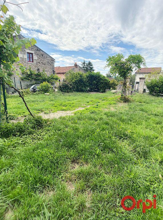Maison à vendre 6 133m2 à Saint-Bonnet-de-Rochefort vignette-4