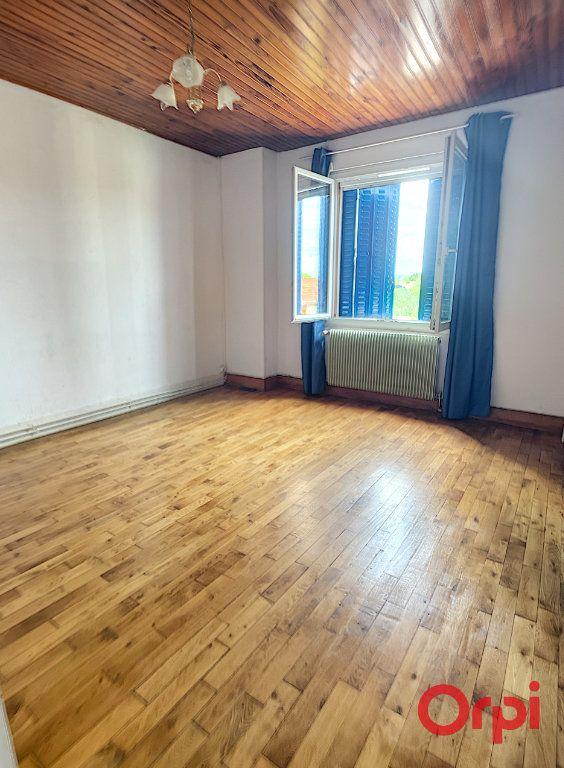 Maison à vendre 6 133m2 à Saint-Bonnet-de-Rochefort vignette-5