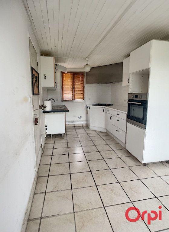 Maison à vendre 6 133m2 à Saint-Bonnet-de-Rochefort vignette-7