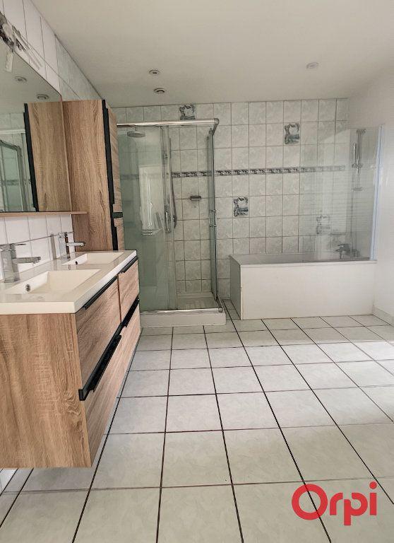 Maison à vendre 6 133m2 à Saint-Bonnet-de-Rochefort vignette-10