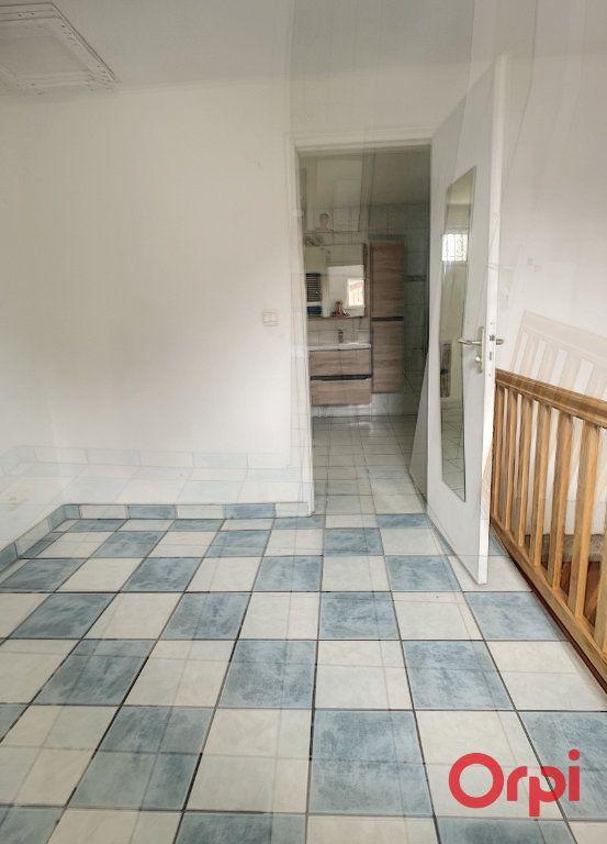 Maison à vendre 6 133m2 à Saint-Bonnet-de-Rochefort vignette-11