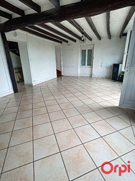 Maison à vendre 6 133m2 à Saint-Bonnet-de-Rochefort vignette-12