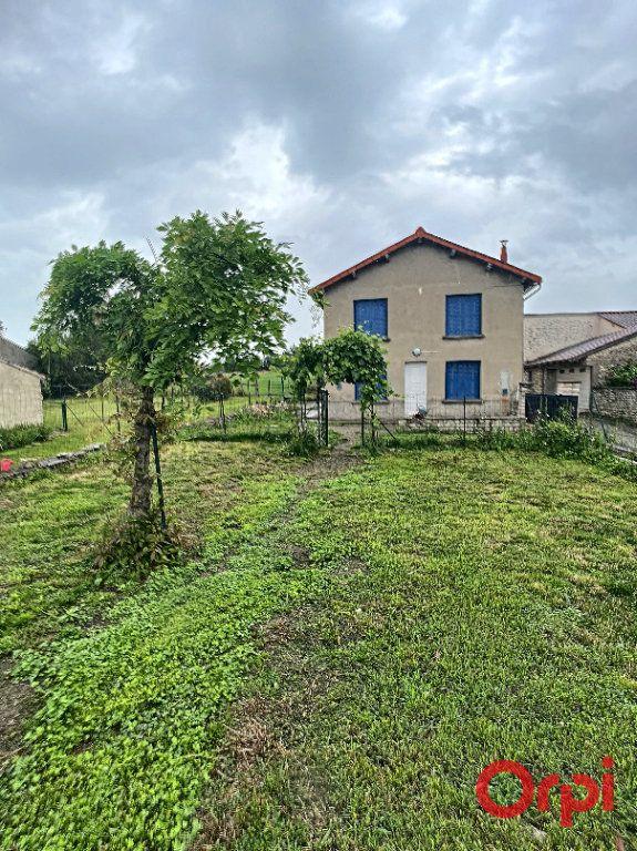Maison à vendre 6 133m2 à Saint-Bonnet-de-Rochefort vignette-13