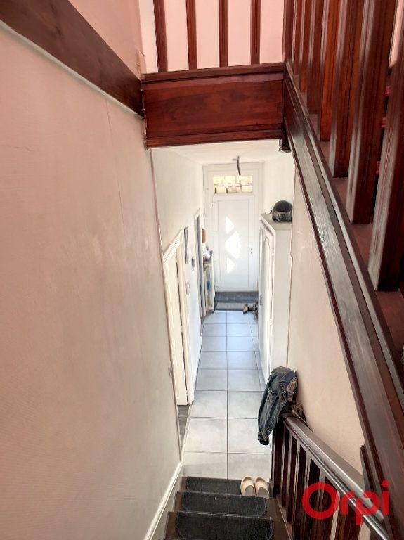 Maison à vendre 6 110m2 à Cusset vignette-4