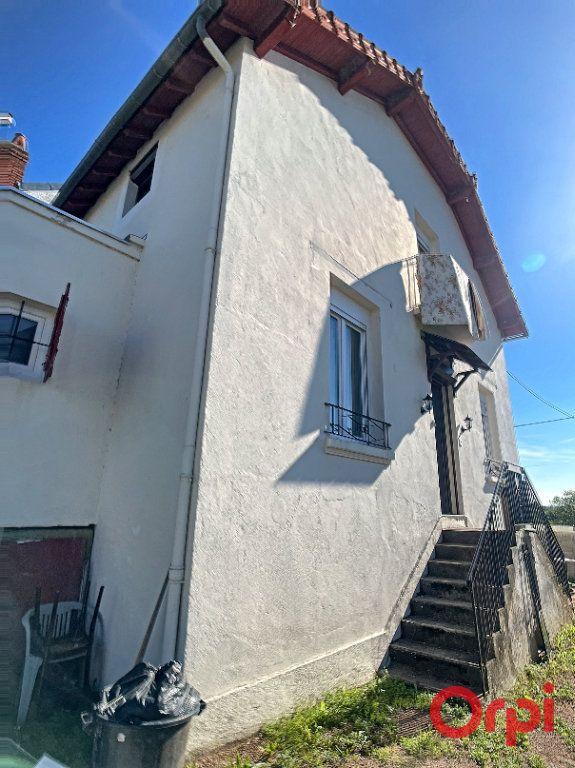 Maison à vendre 6 110m2 à Cusset vignette-8