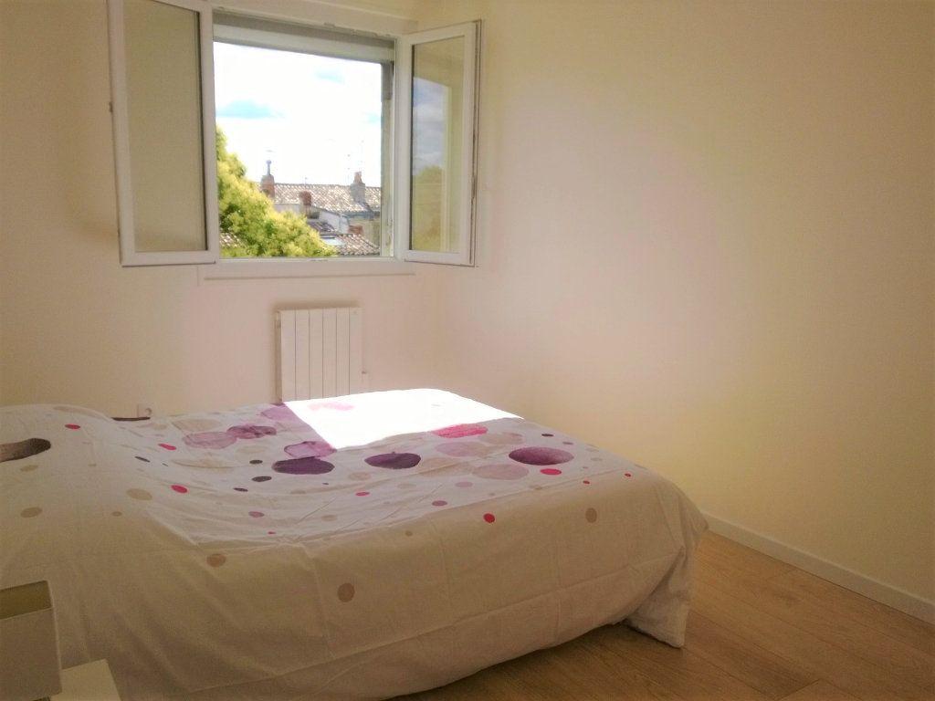 Appartement à vendre 3 46m2 à Bordeaux vignette-7