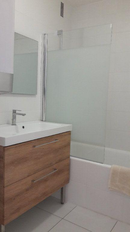 Appartement à vendre 3 46m2 à Bordeaux vignette-8