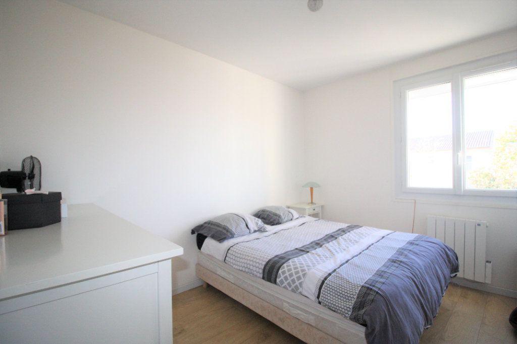 Appartement à vendre 3 46m2 à Bordeaux vignette-9