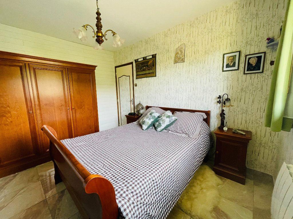 Maison à vendre 6 158m2 à Pompignac vignette-5