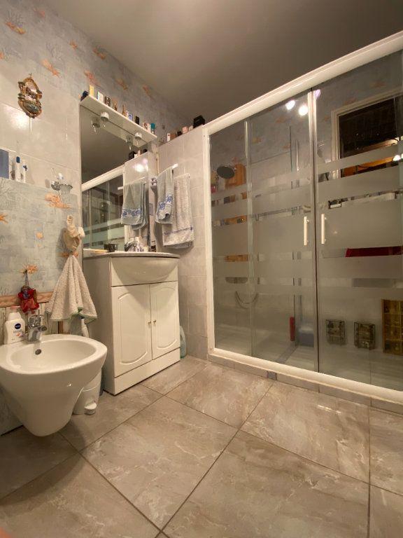 Maison à vendre 6 158m2 à Pompignac vignette-6