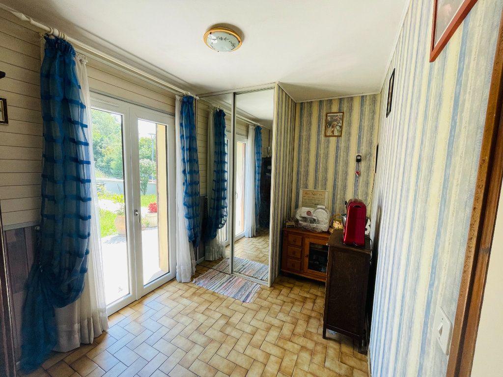 Maison à vendre 6 158m2 à Pompignac vignette-7