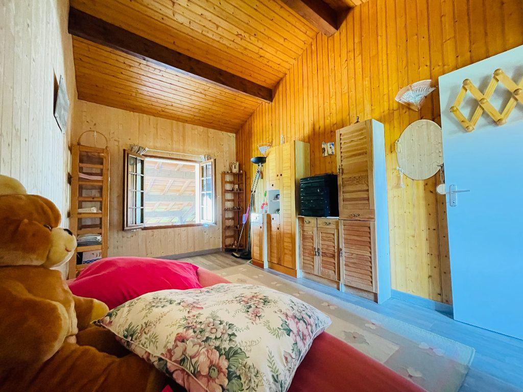 Maison à vendre 6 158m2 à Pompignac vignette-8