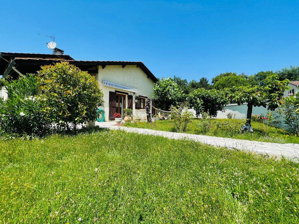 Maison à vendre 6 158m2 à Pompignac vignette-11