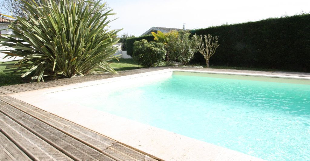 Maison à vendre 6 180m2 à Pompignac vignette-3