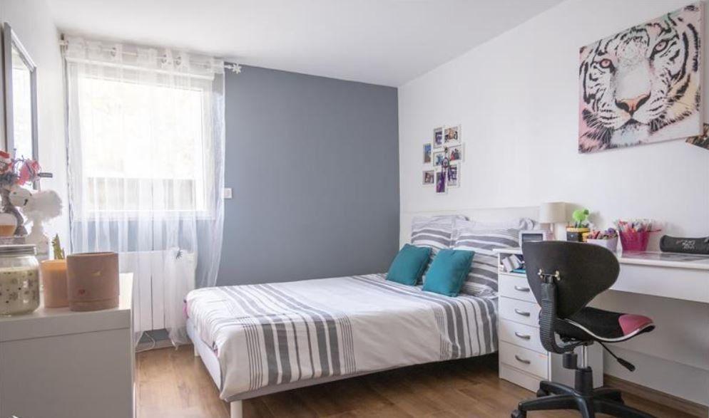 Maison à vendre 6 180m2 à Pompignac vignette-5
