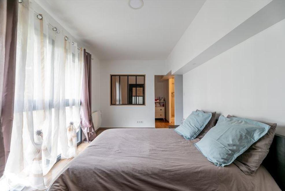 Maison à vendre 6 180m2 à Pompignac vignette-7