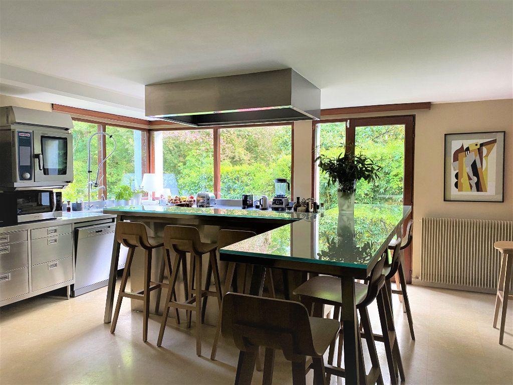 Maison à vendre 8 300m2 à Bouliac vignette-2