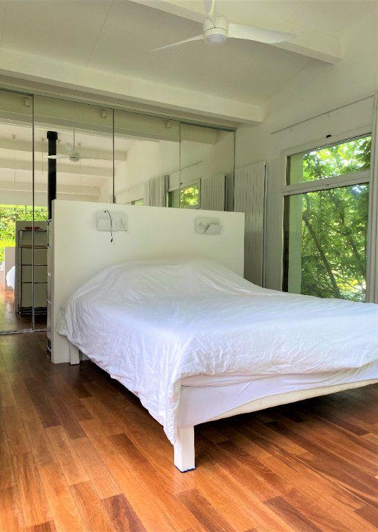Maison à vendre 8 300m2 à Bouliac vignette-4