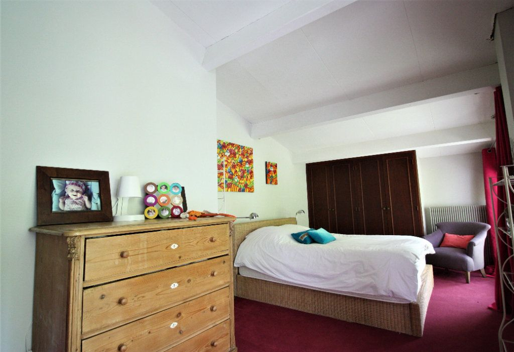 Maison à vendre 8 300m2 à Bouliac vignette-7