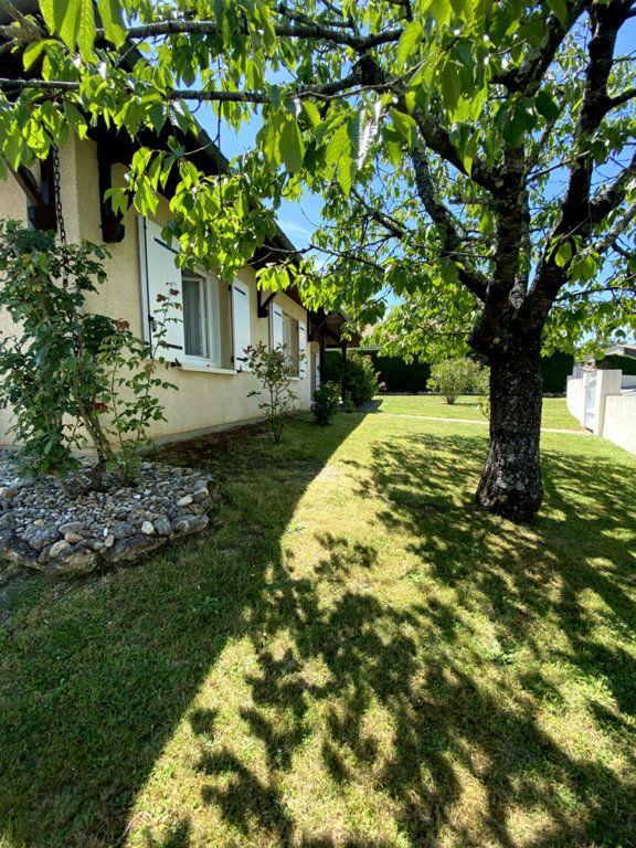 Maison à vendre 4 92m2 à Sadirac vignette-2