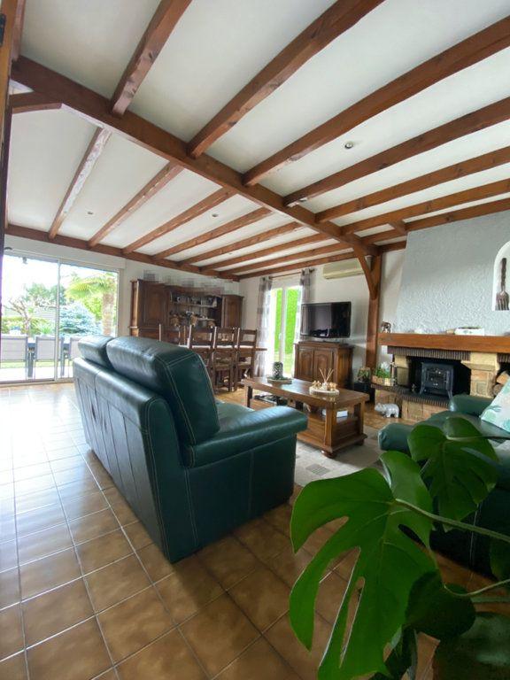 Maison à vendre 4 92m2 à Sadirac vignette-5