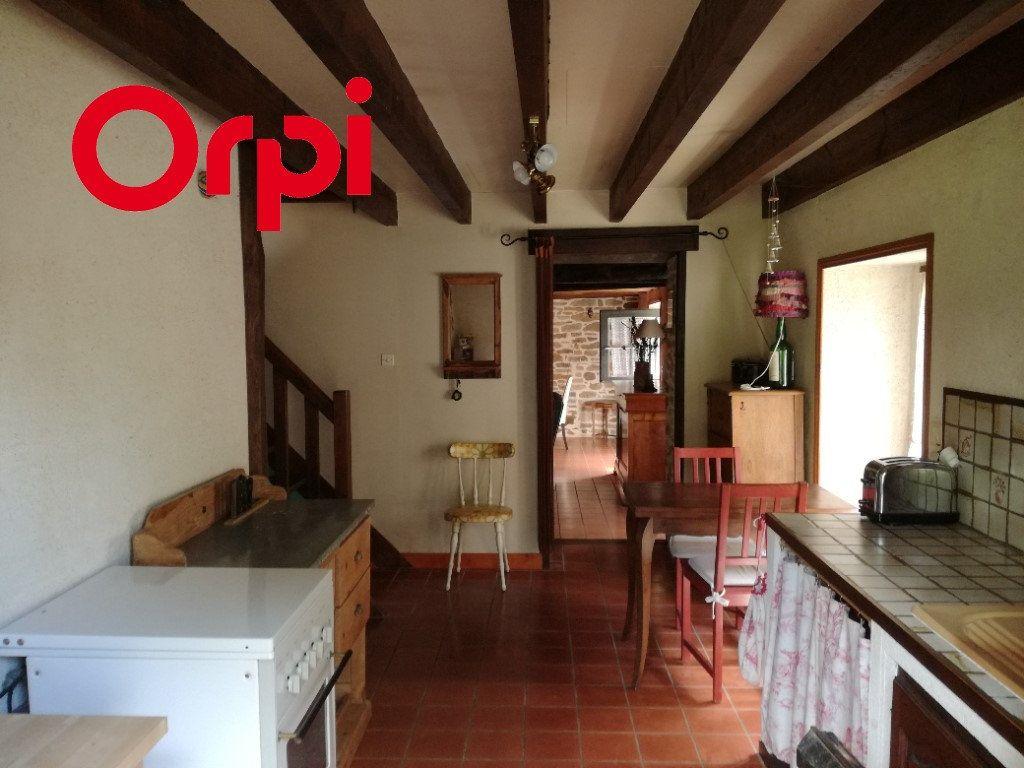 Maison à vendre 4 110.58m2 à Nivillac vignette-6