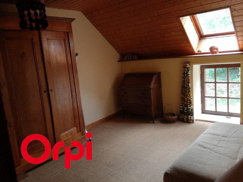 Maison à vendre 4 110.58m2 à Nivillac vignette-12