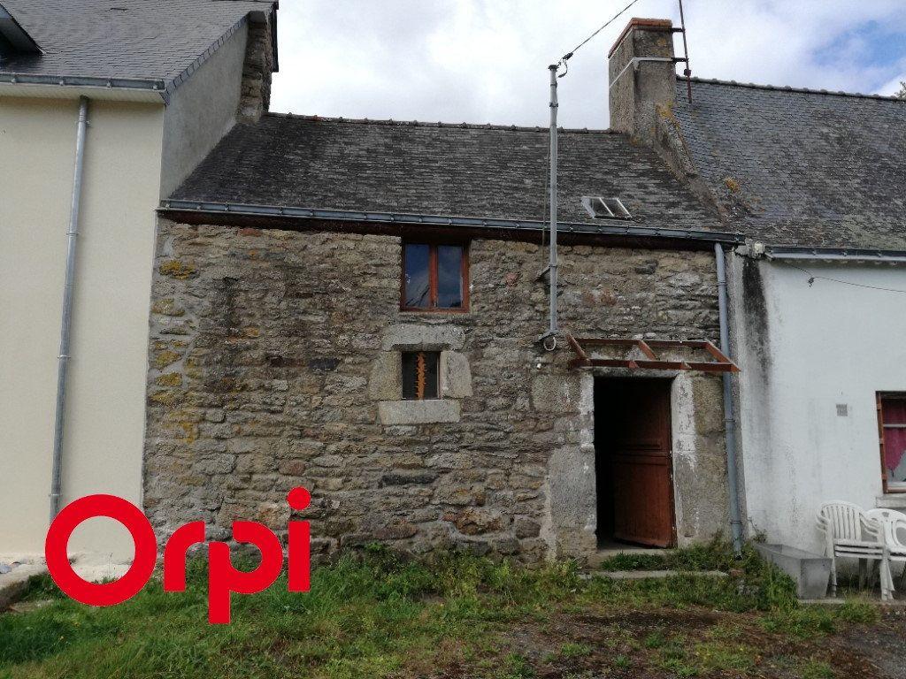 Maison à vendre 4 110.58m2 à Nivillac vignette-15