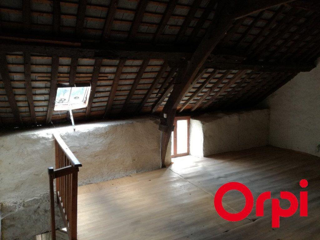 Maison à vendre 4 110.58m2 à Nivillac vignette-16