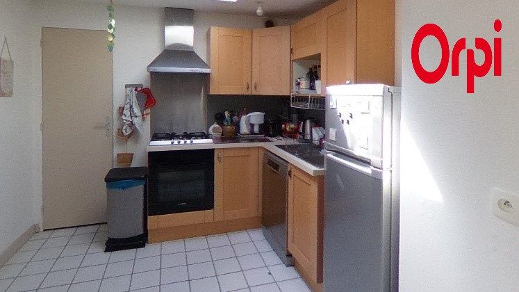 Maison à vendre 6 136m2 à Guérande vignette-3