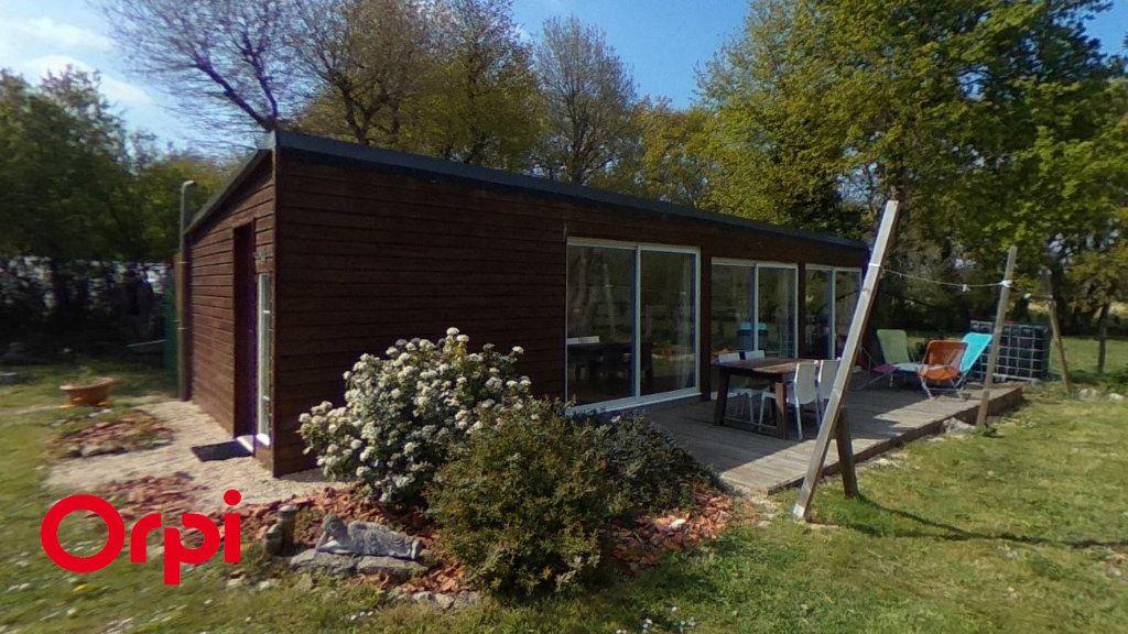 Maison à vendre 6 136m2 à Guérande vignette-5