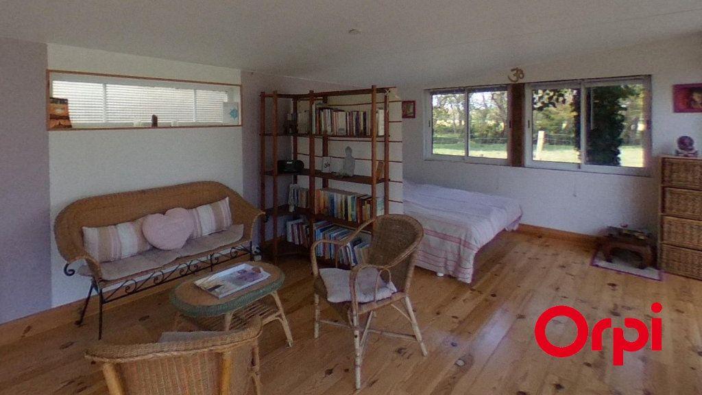 Maison à vendre 6 136m2 à Guérande vignette-7