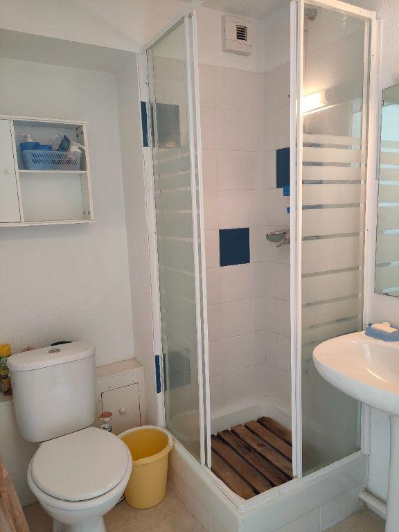 Appartement à vendre 2 27.75m2 à Arzal vignette-4