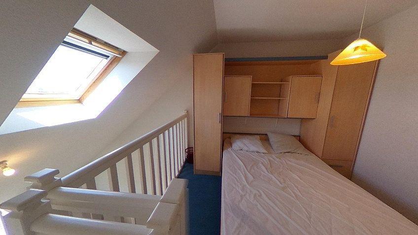 Appartement à vendre 2 27.75m2 à Arzal vignette-5