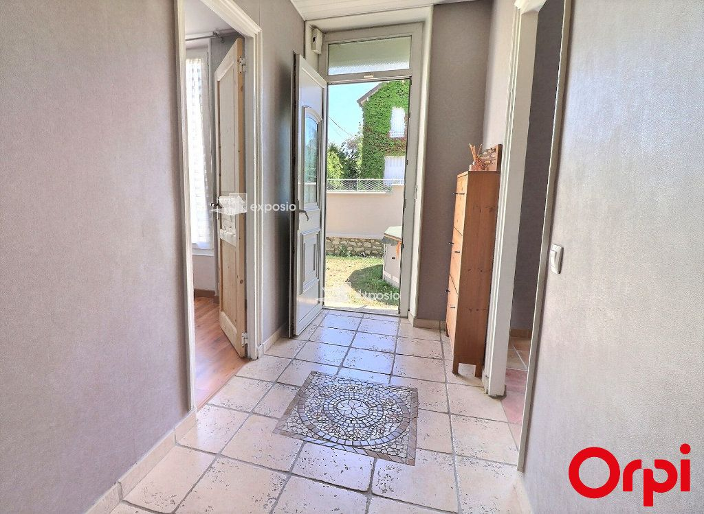 Maison à vendre 6 126m2 à Cesson vignette-6