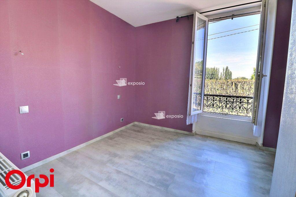 Maison à vendre 6 126m2 à Cesson vignette-8